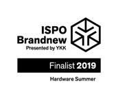 ISPO Brandnew - Finalist 2019